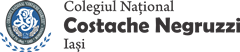 Colegiul Naţional